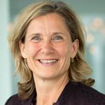 Kristina Stifter